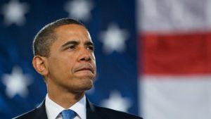 Твит Обамы о Шарлотсвилле стал самым популярным в истории Twitter