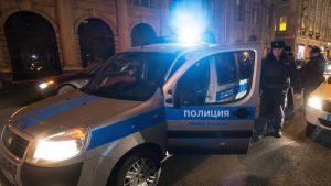 Москва защищена от терактов на грузовиках лучше, чем Европа