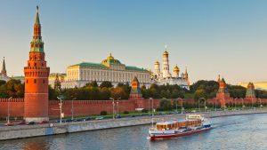 Россия погасила последнюю задолженность бывшего СССР