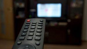 В Крыму ответили на заявление Киева о начале трансляции украинских каналов на полуострове