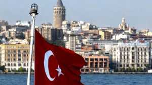 Турция намерена заключить таможенное соглашение с ЕврАзЭС