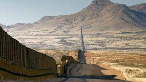 ООН: с начала года на границе США и Мексики погибли более 230 мигрантов