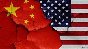 МИД Китая: санкции США против китайского бизнеса не помогут разрешению проблемы КНДР
