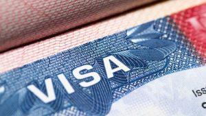 Лавров: Россия не будет срывать зло на гражданах США из-за приостановки выдачи виз россиянам
