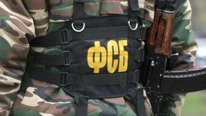Силы КТО ликвидировали боевика в Дагестане