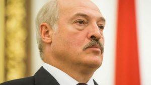Лукашенко: Беларусь и Россия должны договориться о взаимном признании виз