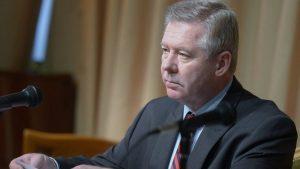 МИД РФ: санкционное давление на КНДР практически исчерпано