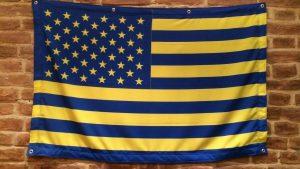 За так платить не будем: США выдвинули четкий план получения Украиной $500 млн «печенек»