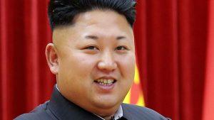 МИД КНДР: мы не изменим свою позицию из-за ужесточения санкций