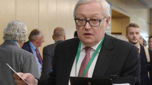 Рябков: КНДР крайне заинтересована в прямом диалоге с США