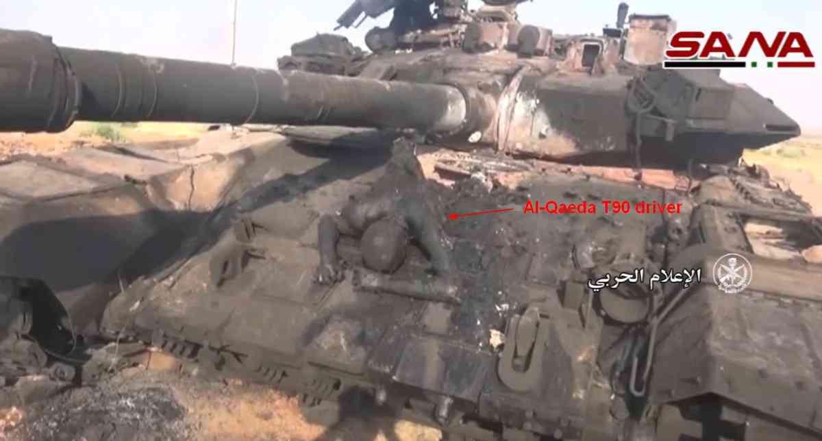 T-90-2-20-09.jpg