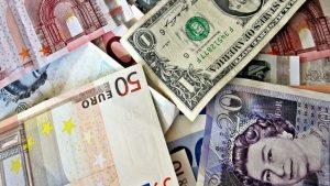 Великобритания должна заплатить ЕС €52 млрд