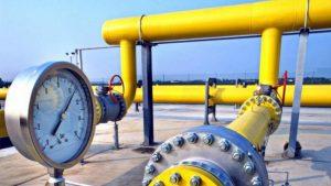 В Минэнерго рассказали на какой объем транзита газа рассчитывает Киев