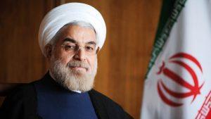 Иран пригрозил возобновить обогащение урана для АЭС