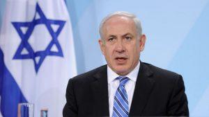 Нетаньяху: Израиль поддерживает референдум курдов о независимости