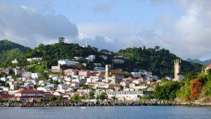 Россия и Гренада заключили соглашение о безвизовых поездках