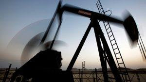 Ирак восстановит нефтепровод в обход Курдистана