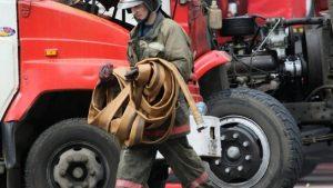 СК Ставрополья расследует гибель двух человек из-за взрыва в виноградном цехе