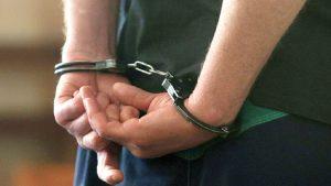 В Подмосковье задержаны трое подозреваемых в поджогах автотранспорта