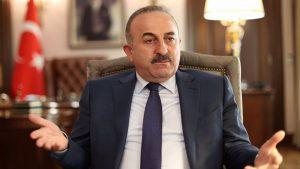Турция может аннулировать покупку С-400 у России