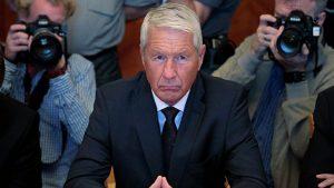 20 октября Лавров встретится с генсеком Совета Европы