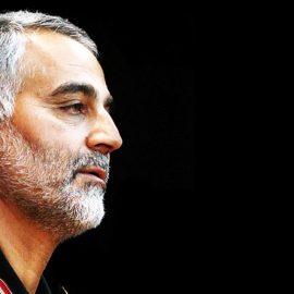 США приравняли иранского командующего к главарю ИГ*