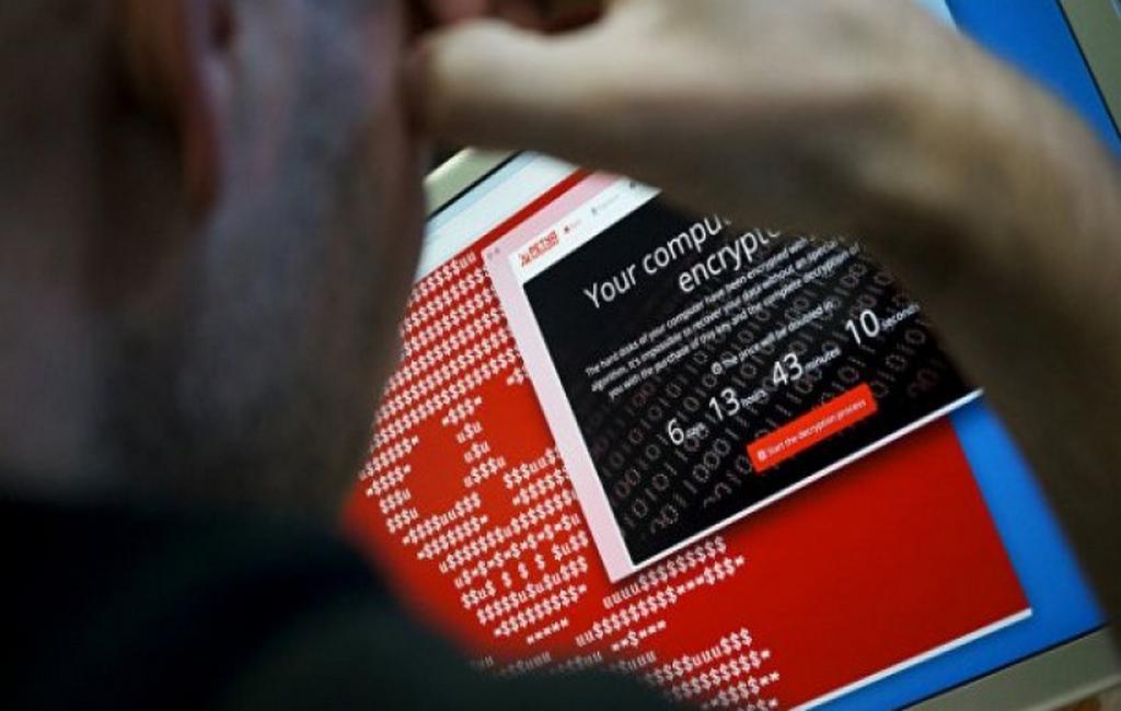 В «Лаборатории Касперского» сказали оцеленаправленной волне кибератак с интернет-ресурсов СМИ
