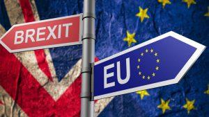 ЕС: Лондон не подтвердил свои финансовые обязательства по Brexit