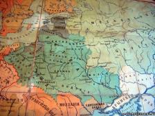 Русь Большая и Малая (элементарные исторические знания)