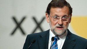 Мадрид не откажется от ограничения самоуправления Каталонии