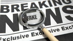 США заблокировали проект РФ в ООН против дезинформации
