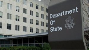 США готовы изменить формат двусторонних отношений с КНДР