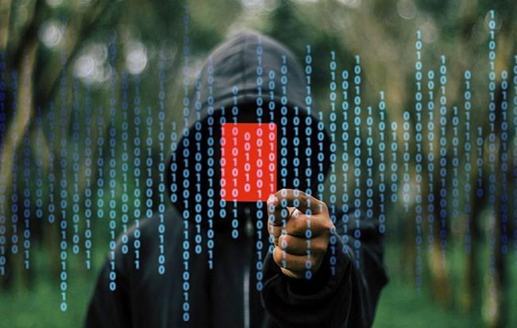 Хакеры запустили серию кибератак наиспанские правительственные интернет ресурсы