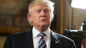 Трамп: США нужна модернизация ядерных сил