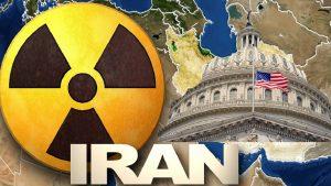 В Конгрессе США настаивают на сохранении ядерной сделки с Ираном