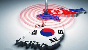 Южная Корея обсудит возобновление шестисторонних переговоров о денуклеаризации
