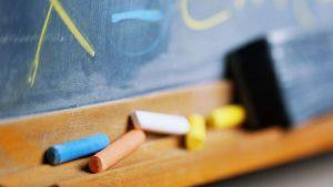 Польша и Украина напишут декларацию об обучении на языке нацменьшинства