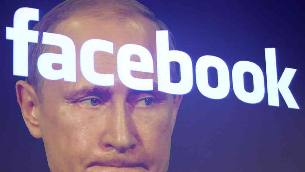 Brexit: Лондон неисключает вмешательствоРФ вреферендум ипросит данные фейсбук