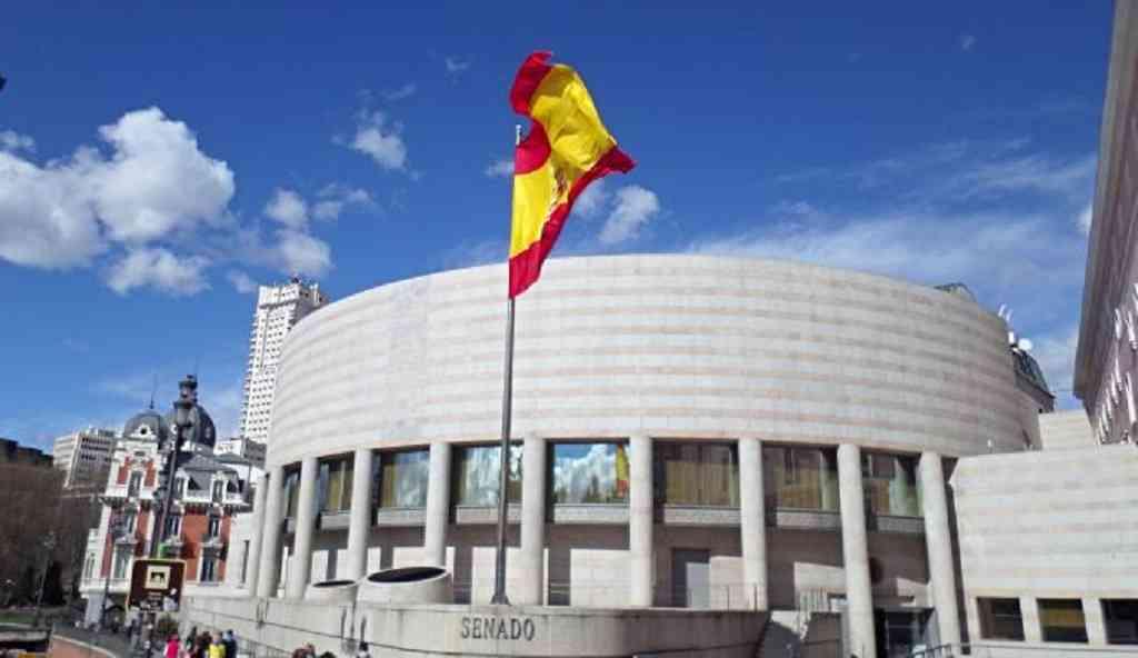 Карабах – это Армения | Сенатор Испании