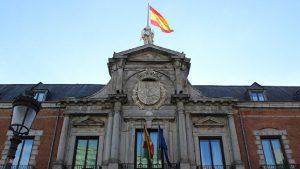 Каталонии дали пять дней для разъяснения своей позиции