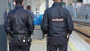 По запросу Турции на Украине задержан гражданин ФРГ