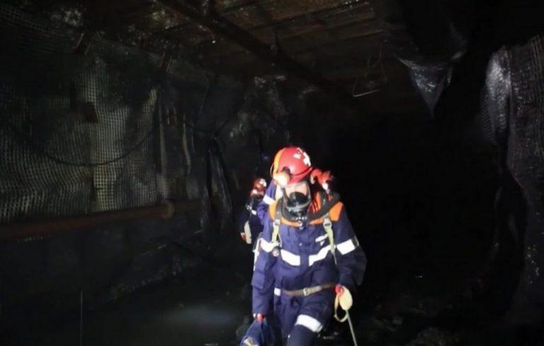 фото пожары в шахтах картинки эти вопросы узнаете