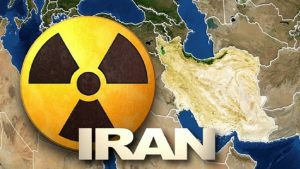 Оппозиционеры рассказали о ядерной программе Ирана