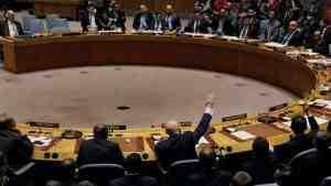 В ООН вынесли около 200 рекомендаций Украине по правам человека