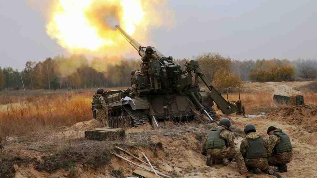 Захарченко объяснил, как ответит ДНР назахват 2-х сел ВСУ