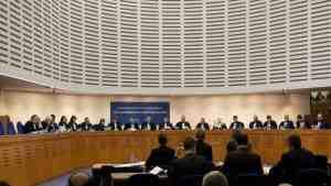 ЕСПЧ присудил газете «Земляки» компенсацию в €7,5 тыс.