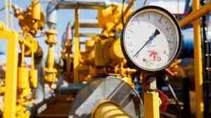 МИД Польши: призываем другие страны отказываться от российского газа