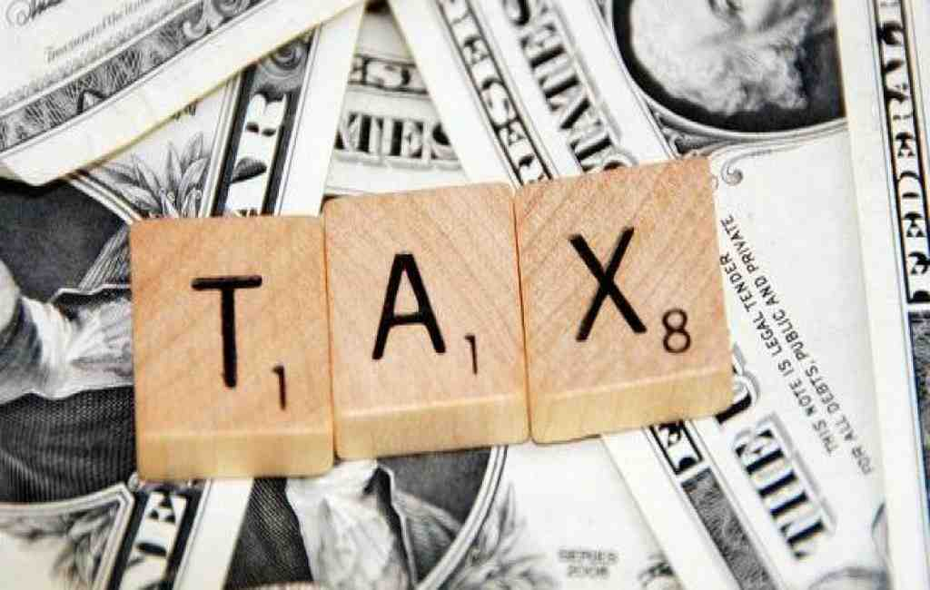 Палата уполномченных Конгресса США одобрила финансовую реформу