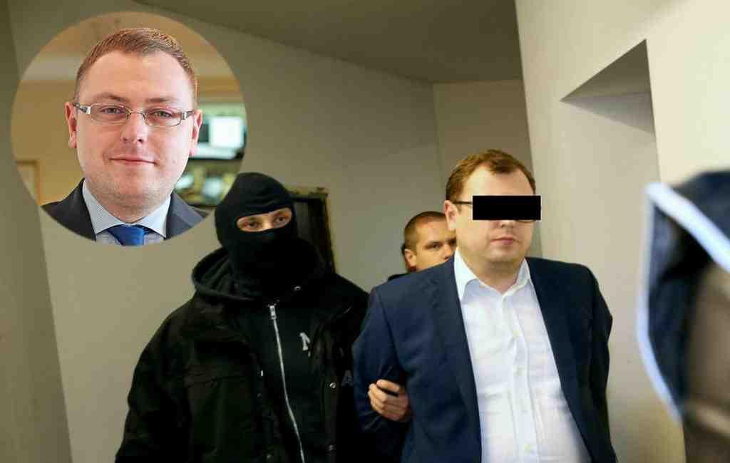 Польский суд ужесточил наказание обвиненному вшпионаже россиянину