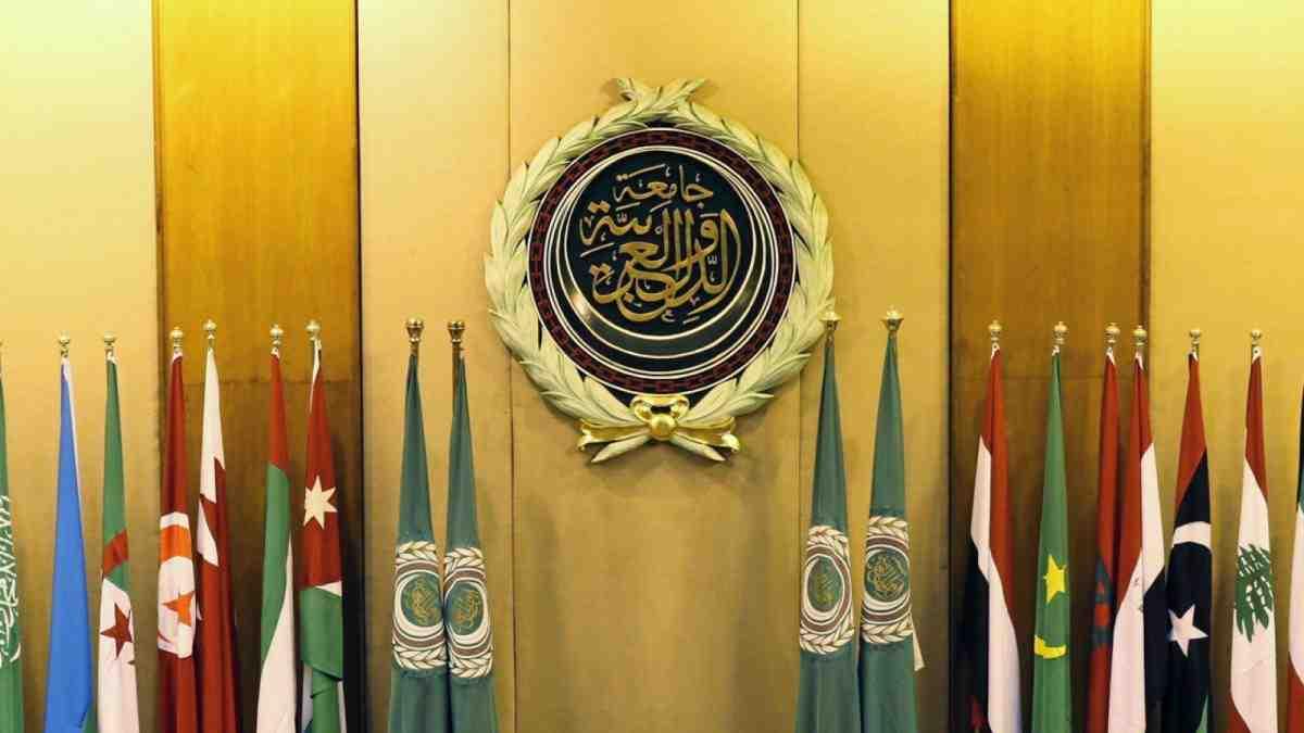 Генеральный секретарь Лиги арабских стран: Иран толкает регион впропасть